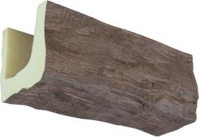 L p m a for Copri travi finto legno